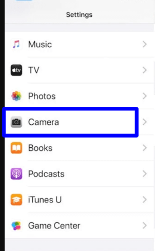 deep fusion on iPhone 12