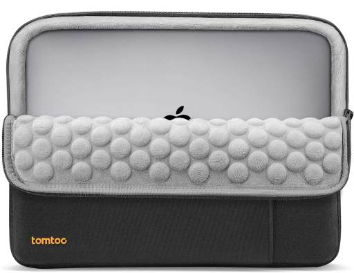 tomtoc Sleeve for 13-inch MacBook Air