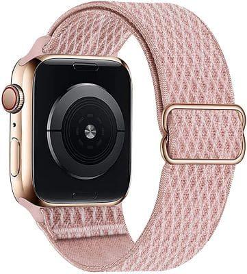 GZ GZHISY Apple Watch Band