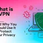 Best VPN compare and save