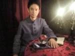 公津光央先生