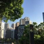 赤坂の占い8選!恋愛(復縁)が当たる有名占い館