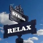 ストレスが限界で倒れる前に!3分で学べる心身を健やかに保つテク