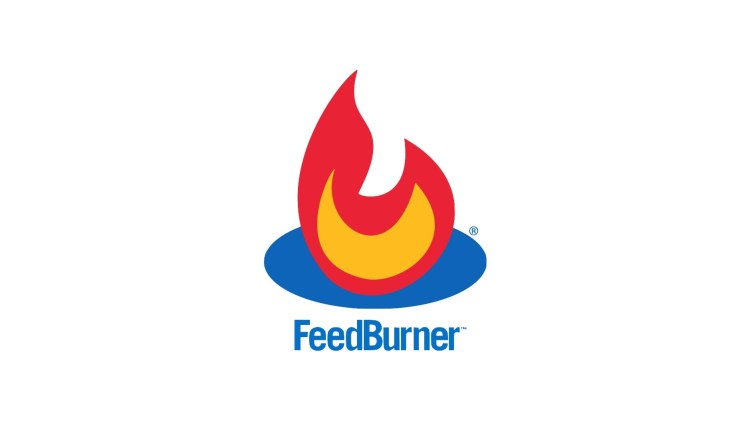 Google May Give New Look to Google FeedBurner in July