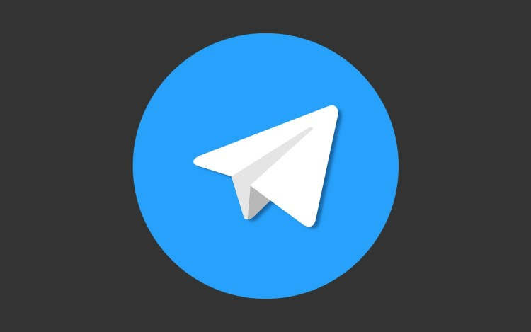 Telegram brings Voice Chats 2.0, Recorded Chats, Raise Hand, and more
