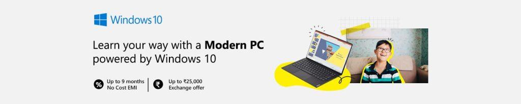 Windows 1500x300