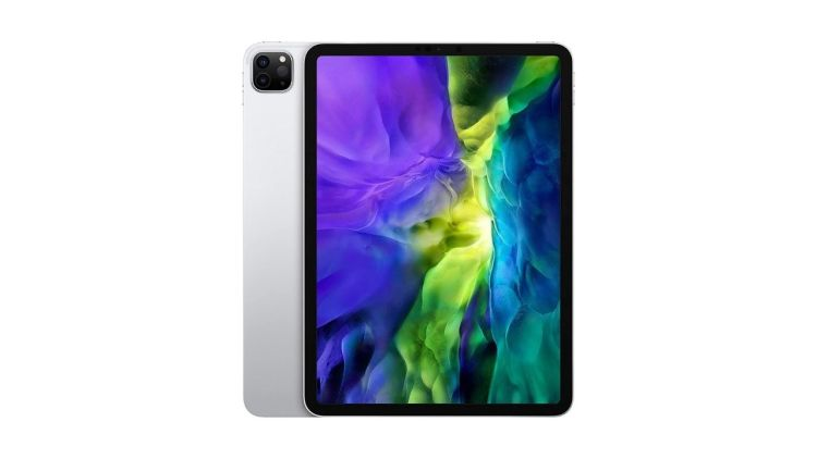 Deal $70 off on 12.9-inch iPad Pro (4th generation), 512GB and 256GB model