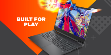 HP Victus Laptop is now available in India, Starting at Rs.69,990