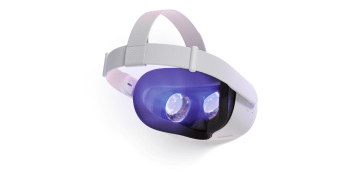 Oculus Quest 2 is now available in 128GB model and introducing a new Silicon Cover for Quest 2