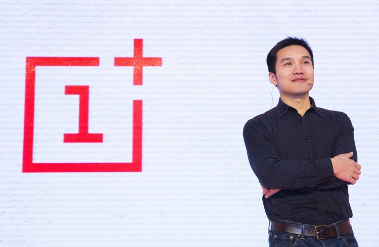 OnePlus's OxygenOS merge with OPPO's ColorOS to give faster and stable software updates