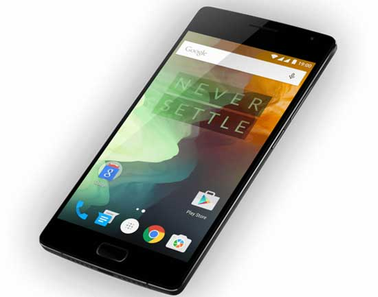 How to Downgrade OnePlus 2 from OxygenOS 3.5.5 to OxygenOS 3.1.0 (Easy)