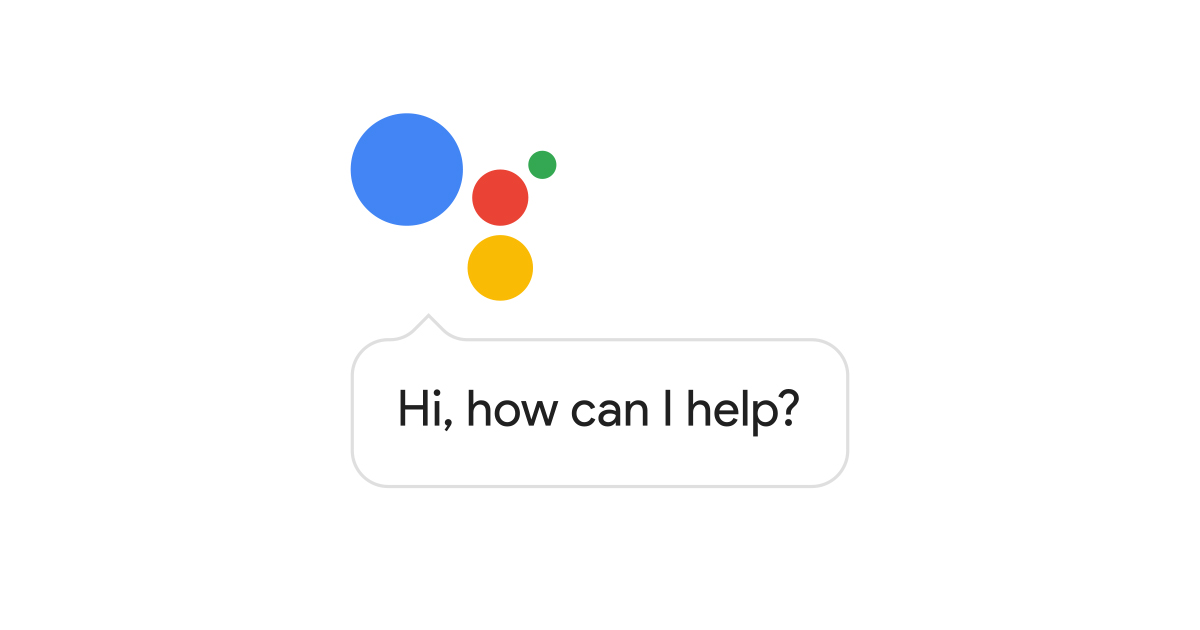 Get Google Assistant on any Android Device with Google App 6.13.5.21 (No Root)