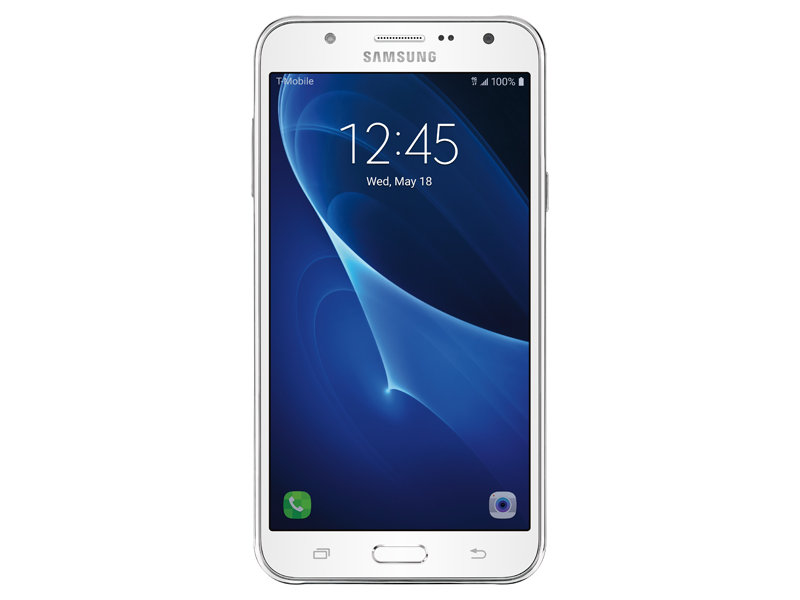 List of Custom ROM based on Android Oreo 8 0 for Samsung