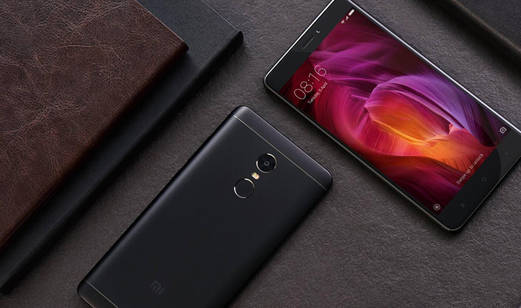 Download and Install MIUI 10 Global Stable ROM on Xiaomi
