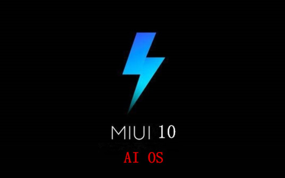 Xiaomi MIUI 10 Update – List of Eligible Devices and Release Date