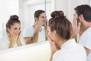 10 hal yang bisa dilakuin saat ngedate di rumah