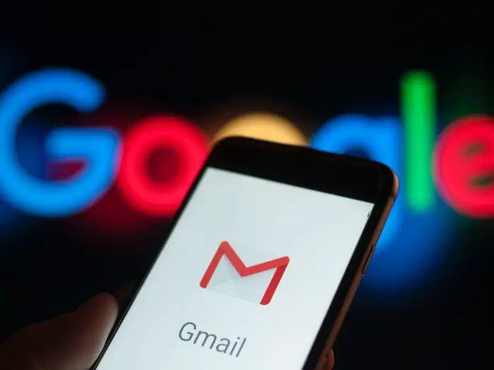 cara memblokir email seseorang di gmail