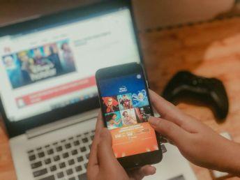 Telkomsel Disney+ Hotstar