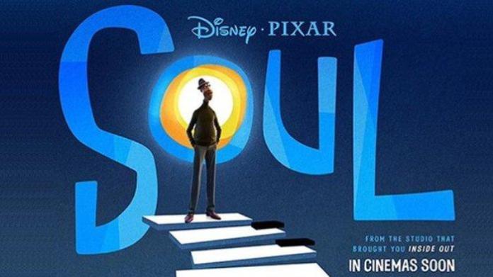 Film 'Soul'