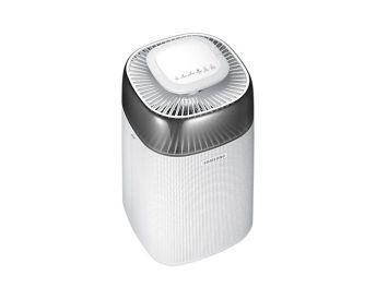 id-air-purifier-ac-ax40r3030wm-ax40r3030wm-se-dynamicoffwhite-187799248
