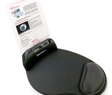 nexoos700-mouse-pad.jpg