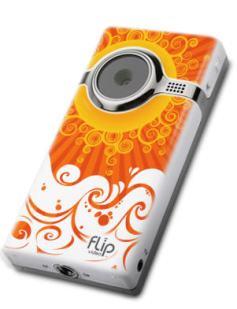 flip_cam