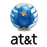 att-twitter