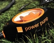 orangepowerpump-small1