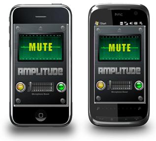 iPhone-TP2