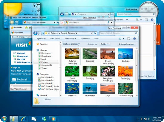 windows7-20081028-2