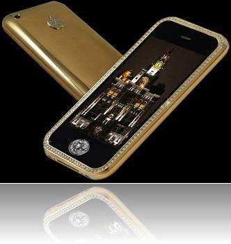 iphone3gssupreme-thumb.jpg