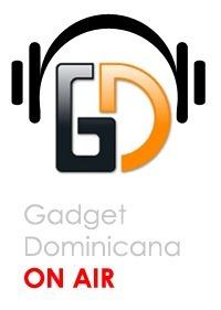 gadgetonairsolo-thumb