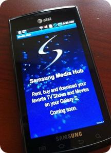 Samsung_mediahub