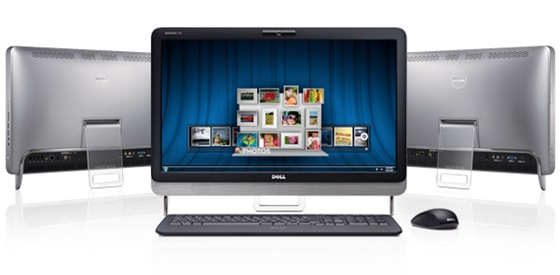 inspiron-one-2305-design1