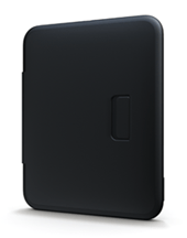 touchpad-accessories-case