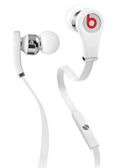 Beats-by-Dr-Dre-Tour-In-Ear-Headphones-White