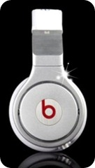 Beats_by_DrDre_Beats_Pro_Reference_Headphones_for_Audio_Professionals