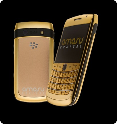 amosu-couture-blackberry-bold-9780