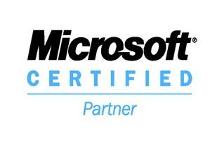 mcp_logo