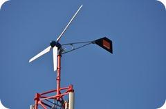 Antena Eolica 1