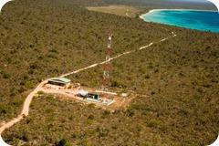 Antena Eolica Vista panoramica1