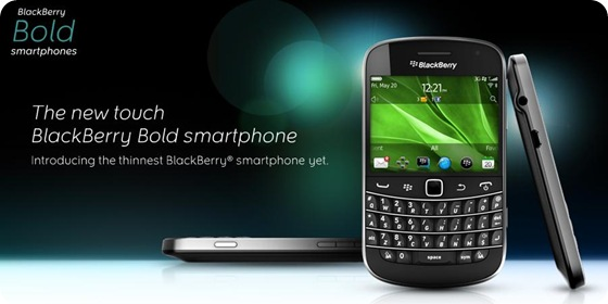 blackberry 9900 01