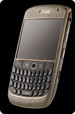 diamond_blackberry1_12