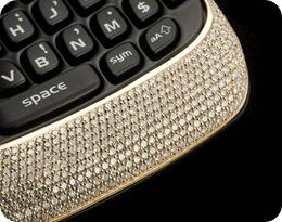 diamond_blackberry3_12