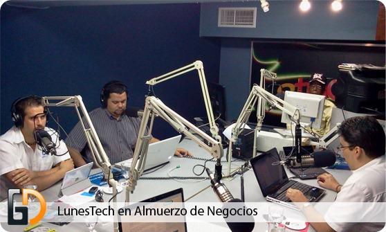 Victor-Prieto-en-Almuerzo-de-Negocios-Lunes-Tech