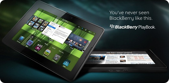 blackberry and playbook 2