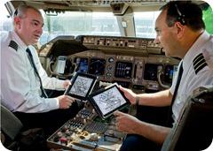 UA-flightdeck4 iPads