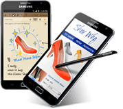 Galaxy Note 02-1