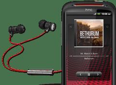 HTC Sensation XE 2
