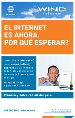internetwinddel